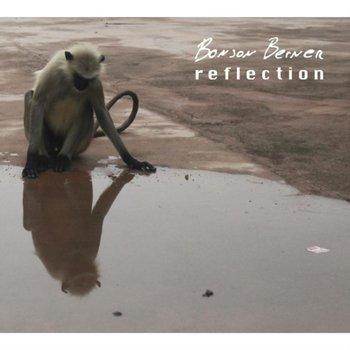 Reflection-Bonson Berner