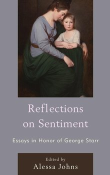 Reflections on Sentiment