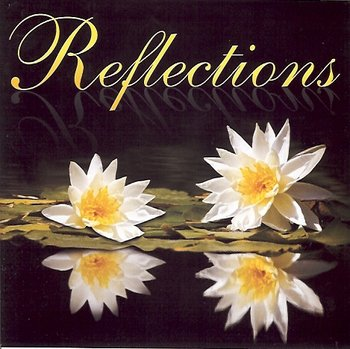 Various - Reflections - Volume 2