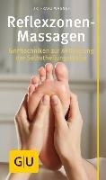 Reflexzonen-Massage-Wagner Franz