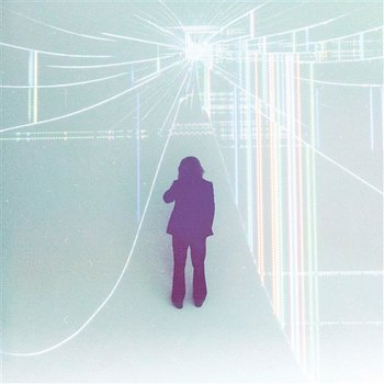 Regions Of Light And Sound Of God-Jim James