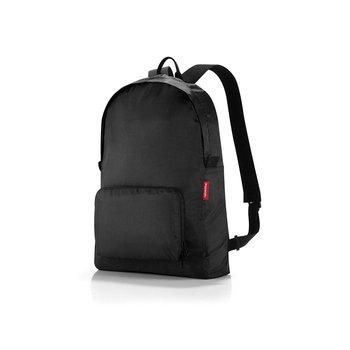 Reisenthel, plecak Mini Maxi Rucksack, czarny-Reisenthel