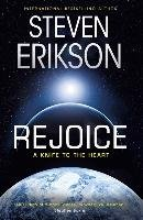 Rejoice-Erikson Steven