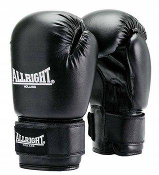 Rękawice bokserskie treningowe Allright boks 8 oz-Allright