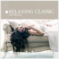 Relaxing Classic