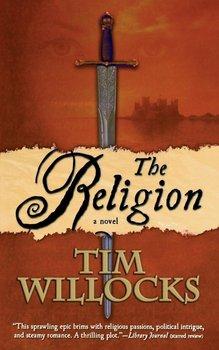 Religion-Willocks Tim