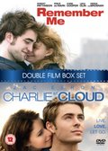 Remember Me/The Death and Life of Charlie St. Cloud (brak polskiej wersji językowej) - Coulter Allen, Steers Burr