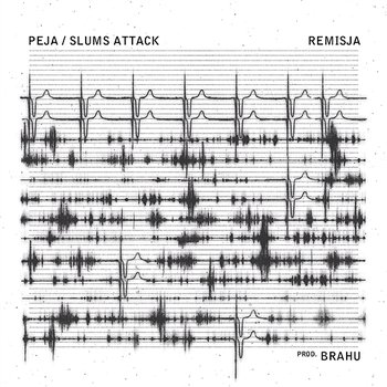 Remisja - Peja Slums Attack