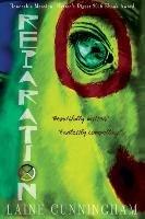 Reparation Award Edition-Cunningham Laine