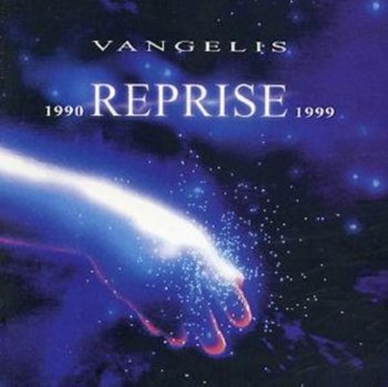 Reprise 1990-1999-Vangelis