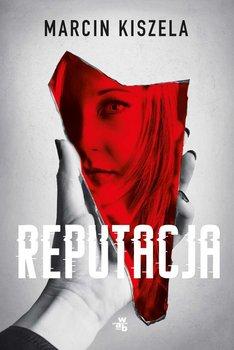 Reputacja-Kiszela Marcin