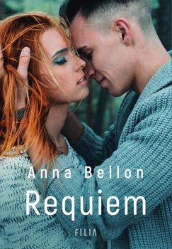Requiem - Bellon Anna