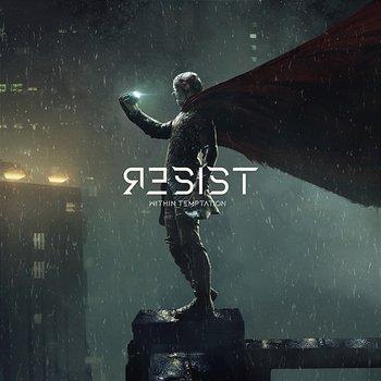 Resist-Within Temptation