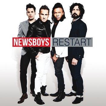 Restart-Newsboys