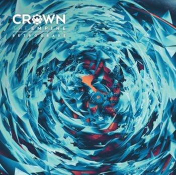 Retrograde-Crown The Empire