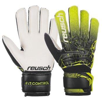 Reusch, Rękawice bramkarskie, Fit Control SD Open Cuff, rozmiar 8-Reusch