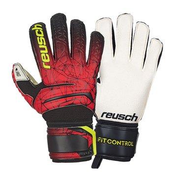 Reusch, Rękawice Fit Conterol RG 39/70/615/705, czerwony, rozmiar 9-Reusch