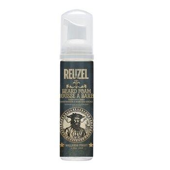 Reuzel, Hollands Finest, odżywka do brody bez spłukiwania, 70 ml-Reuzel