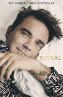 Reveal: Robbie Williams-Heath Chris