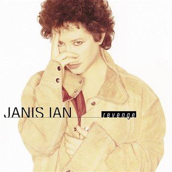 Revenge-Janis Ian