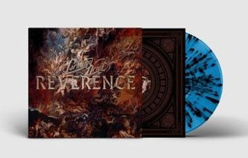 Reverence (Limited Edition) - Parkway Drive