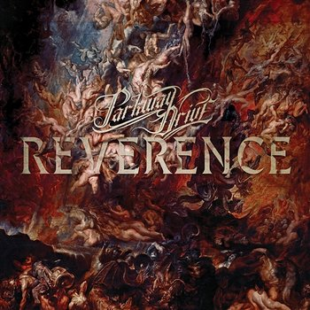 Reverence-Parkway Drive