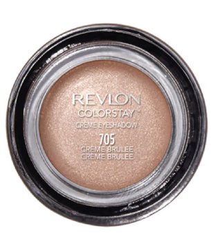 Revlon, ColorStay, cień do powiek w kremie 705 Creme Brulee, 5,2 g-Revlon