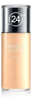 Revlon, ColorStay, podkład do cery normalnej i suchej 135 Vanilla, 30 ml-Revlon