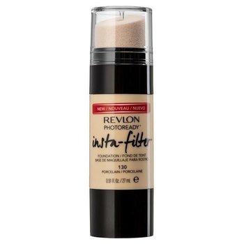 Revlon, PhotoReady Insta-Filer, podkład do twarzy 130 Porcelain, 27 ml-Revlon