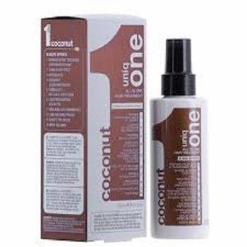 Revlon, Professional Uniq One, odżywka do włosów, Coconut, 150 ml-Revlon Professional