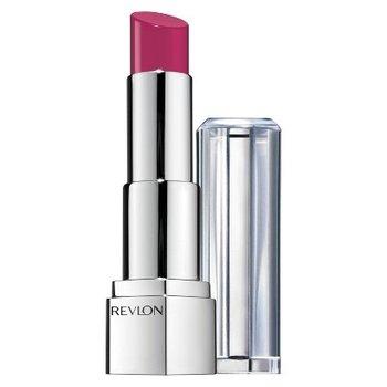 Revlon, Ultra HD Lipstick, nawilżająca pomadka do ust 850 Iris, 3 g-Revlon
