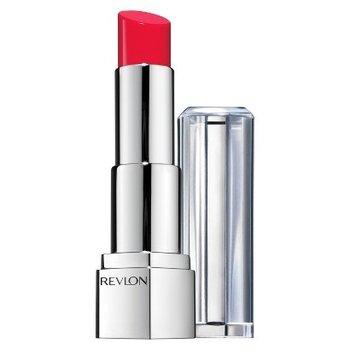 Revlon, Ultra HD Lipstick, nawilżająca pomadka do ust 875 Gladiolus, 3 g-Revlon