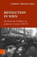 Revolution in Wien-Wolf Norbert Christian
