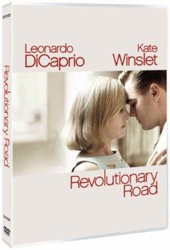 Revolutionary Road (brak polskiej wersji językowej)-Mendes Sam