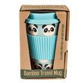 Rex London Trade, Kubek bambusowy, Panda-Rex London Trade