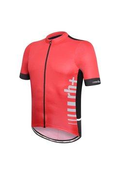 6e89c742aaec2 RH+, Koszulka rowerowa z krótkim rękawem męska, Logo EVO Jersey, rozmiar XL
