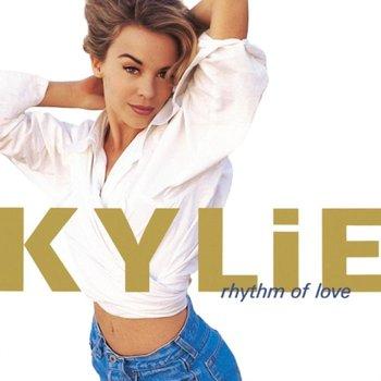 Rhythm of Love-Kylie Minogue