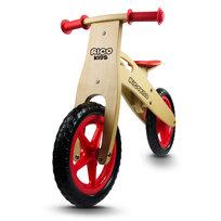 Rico, Rowerek biegowy, drewniany