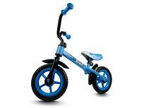 Rico, Rowerek biegowy, niebieski