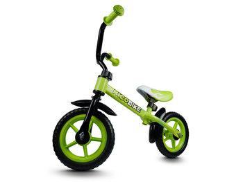 Ricokids, rowerek biegowy-Ricokids