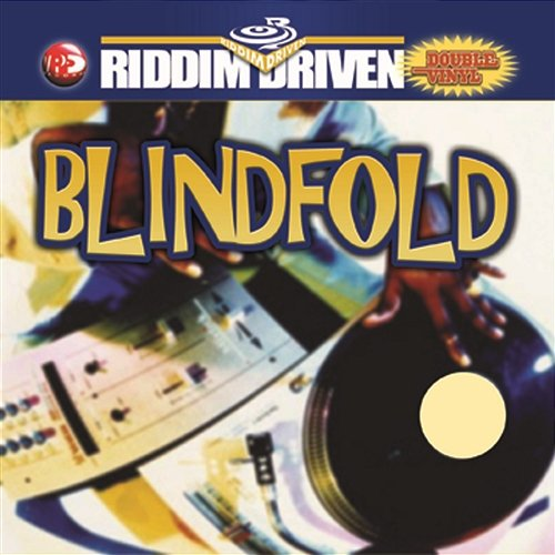 Various - Riddim Driven: Sunlight Riddim