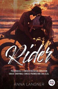 Rider-Langner Anna