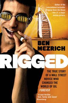 Rigged-Mezrich Ben