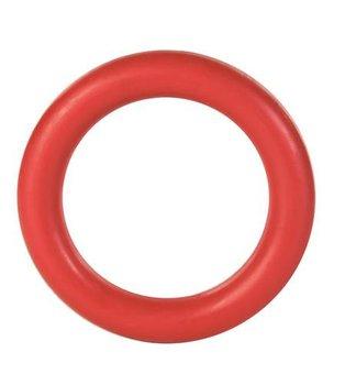 RING GUMOWY TWARDY 15cm-Trixie
