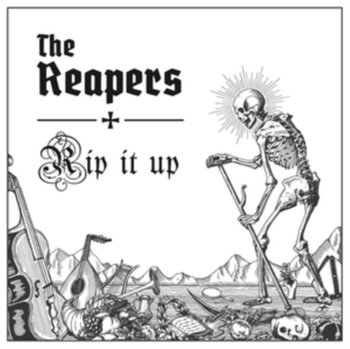 Rip It Up - The Reapers
