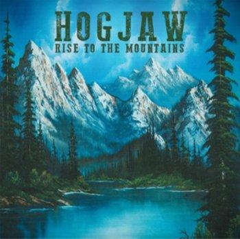 Rise to the Mountain-Hogjaw