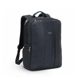 "Rivacase, Plecak na laptop, Narita 8165, czarny, 15,6"""