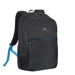 """Rivacase, Plecak na laptop, Regent 8069, czarny, 17,3"""""""