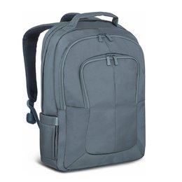 """Rivacase, Plecak na laptop, Tegel 8460, morski, 17,3"""""""