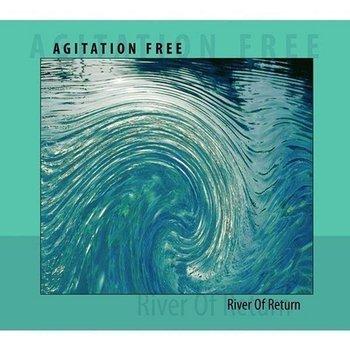 River of Return-Agitation Free